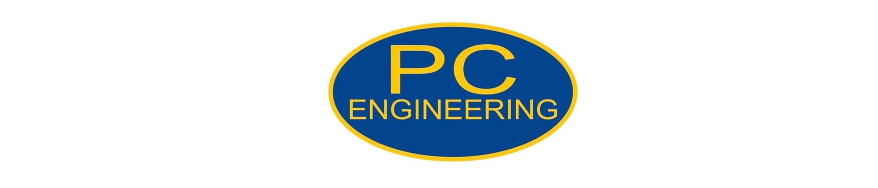PC Engineering | Buy New Trailers | Bunbury and the South West